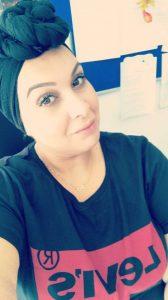 Persoonlijke verhalen over het leven na een maagverkleining | Maison Kiwi